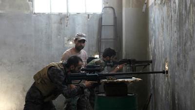 ¿Cuánto dinero tienen y de dónde lo sacan los grupos terroristas más letales del mundo?