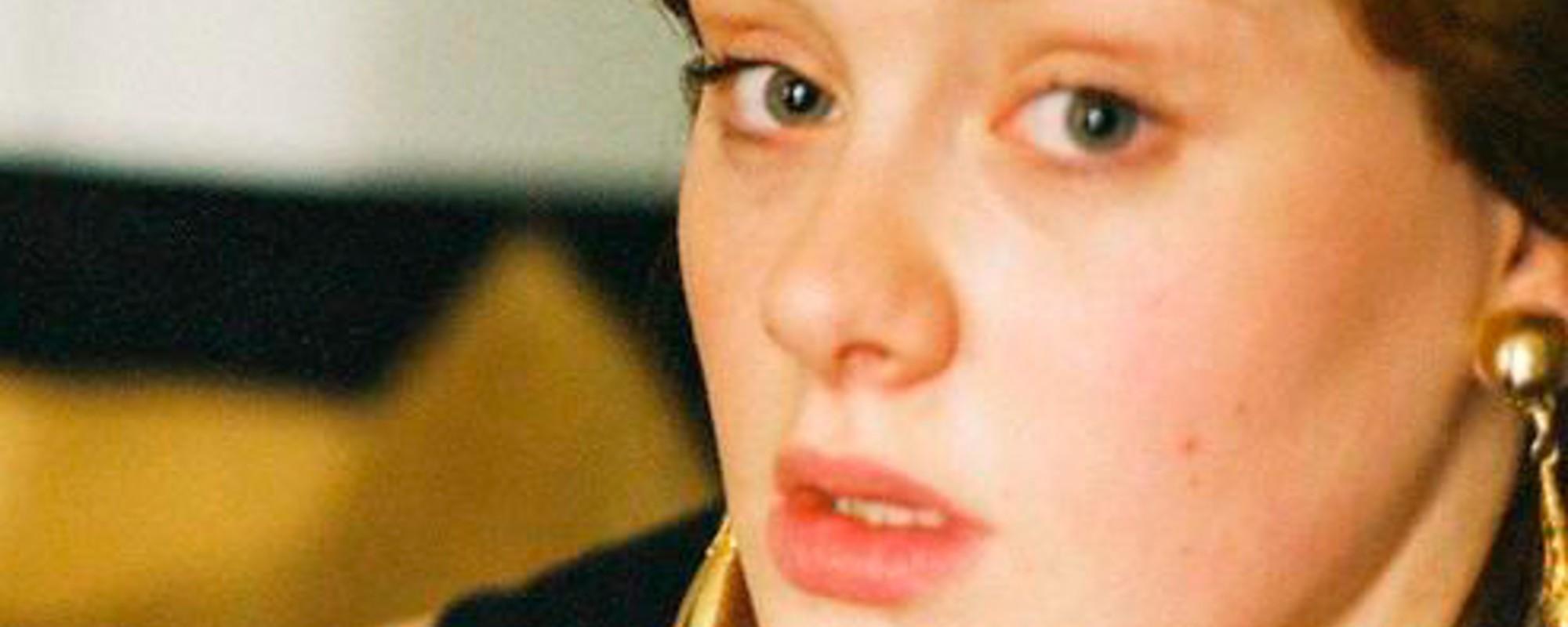 Fotos de Adele, Dev Hynes y The Horrors antes de que fueran famosos