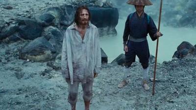 Der Trailer zu Scorseses neuem Film 'Silence' ist da und er sieht nach vielen Oscars aus