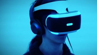 Il futuro dei videogiochi in Italia secondo chi lo sta facendo