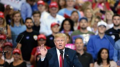 Forget Net Neutrality, Trump FCC Advisor Wants to Kill the FCC Itself