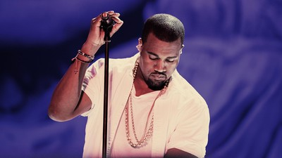 Kanye West, Celebrity, and Why We Should Be Quiet and Listen