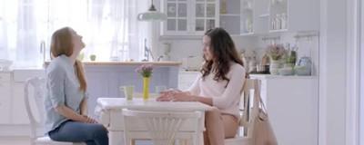 Clearblue y sus anuncios han conseguido que odiemos ser madres