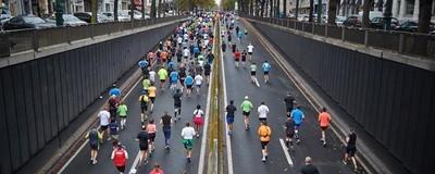 Correr es la peor manera de ponerse en forma