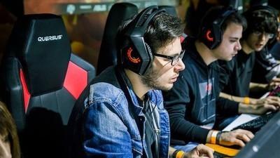 Cosa dice l'ultimo censimento sui game developer italiani
