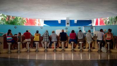 Qué comer cuando visites Cuba