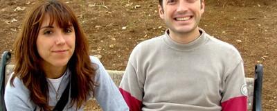 10 questions que vous avez toujours voulu poser à un couple qui se prive de sexe avant le mariage
