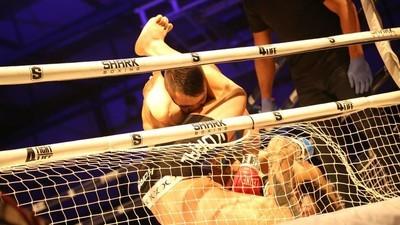 40 clubes exigen una federación propia para las MMA en España
