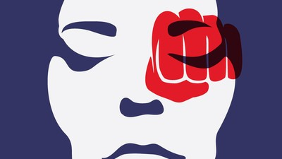 Cómo superar los obstáculos de denunciar a tu maltratador en España