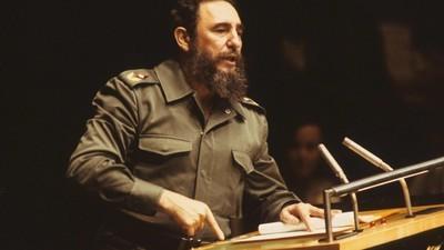 Das Schlauste, was wir über Fidel Castro heute gelesen haben
