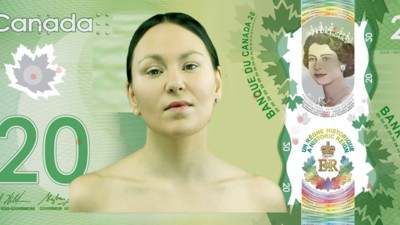 Here Are All the Canadian Women Worthy of Being on the New Banknotes