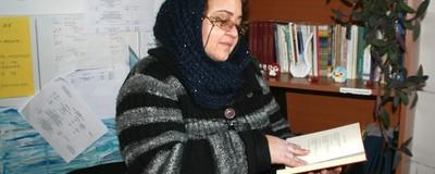 Niște deținute de la Târgșor mi-au vorbit despre cele mai citite cărți din spatele gratiilor