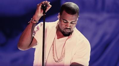 Kanye West, la fama y por qué deberíamos callarnos y escuchar