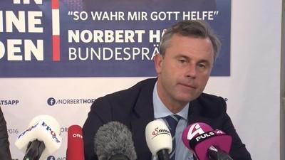 """""""Für Christen ist Rassismus keine Option"""", sagen Gläubige in Richtung FPÖ"""