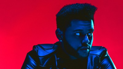 'Starboy' Unravels The Weeknd's Mystery and Brings Abel Tesfaye into Focus