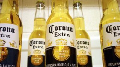 The Corona Founder Is Not Turning a Bunch of Spanish Villagers into Millionaires