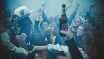 Die Clubszene muss erwachsen werden – und sie ist gerade dabei