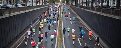 Hardlopen is de slechtste manier om fit te worden