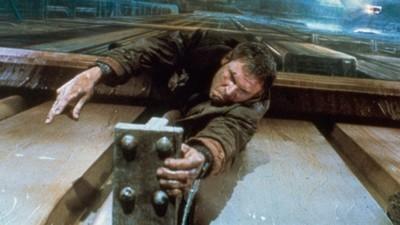 Conheça o compositor islandês trabalhando na sequência de 'Blade Runner'