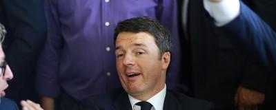 Perché voto Sì al referendum anche se non sopporto Renzi