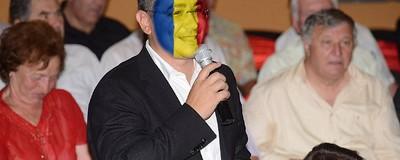 Populiștii care au condus România ani la rând ți-au fraierit părinții că-s haiduci anti-sistem