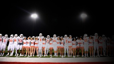 The Case for Abolishing High School Football