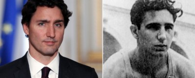 We Investigated Those Damning Rumours About Fidel Castro Being Justin Trudeau's Real Dad