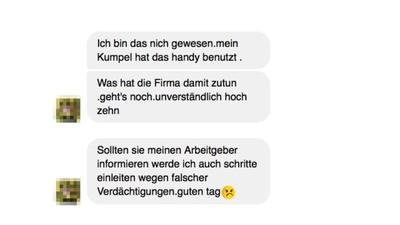 """Böhmermann lässt Hasskommentator glauben, dass ihm bald die """"Interneterlaubnis"""" entzogen wird"""