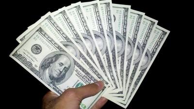 Cómo volverse rico sin trabajar