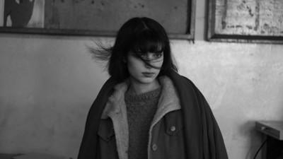 Die wahre Geschichte einer jungen Massenmörderin im Prag der 70er