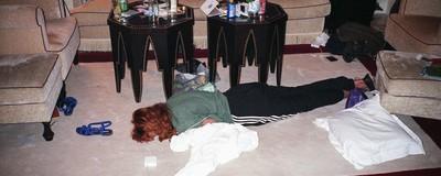 Dieses Anti-Hangover-Workout bringt dich nicht zum Kotzen