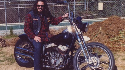 What Happened When I Left the Hells Angels