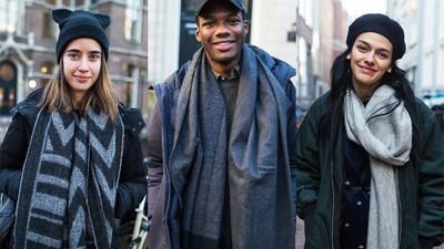 Jonge Nederlanders en Belgen: we gaan een video maken over jullie meningen