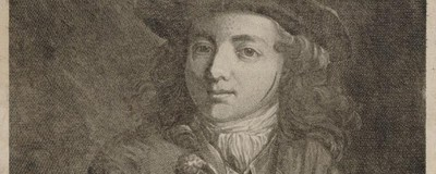 L'histoire rocambolesque du premier « ennemi public numéro un » français