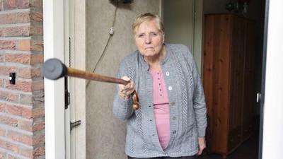 So erklärst du Oma & Opa, dass sie keine Angst vor der Globalisierung haben müssen