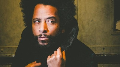 Boots Riley Still Loves Oakland