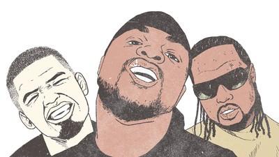 Comment « Still Tippin' » de Mike Jones a changé le rap à tout jamais