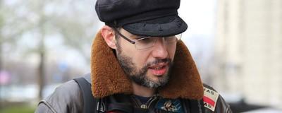 Scurt interviu cu românul care a avut iluzia că 1 decembrie e și ziua lui