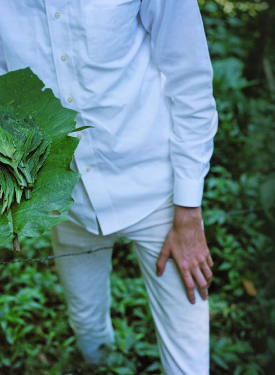 Salvia Velada: Experiencing a Traditional Mazatec Shaman Ceremony