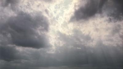 VICE Exclusive: John Keene's 'Huck Finn'–Inspired Short Story, 'Rivers'