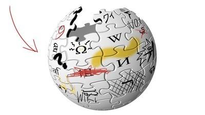 Un wikipedista nos explica cómo se mantiene fiable Wikipedia en la época de las bulos