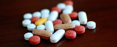 Από 750, Μόλις 2 Δολάρια: Αυστραλοί Μαθητές «Ξεπατίκωσαν» το Φάρμακο του Μartin Shrkeli για τον HIV