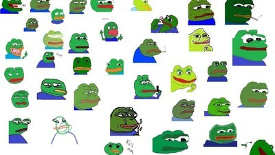 The Creator of Pepe the Frog Talks About Making Comics in the Post-Meme World