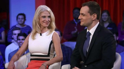 Hillary Clinton's Campaign Manager Still Doesn't Know Why She Lost