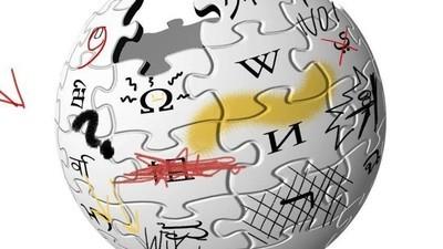 Een Wikipediaan legt uit hoe de encyclopedie nepnieuws bestrijdt