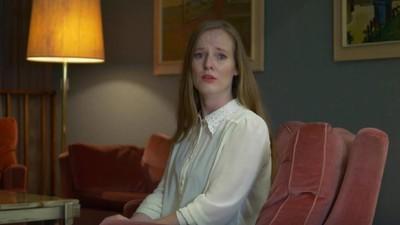 Netzgold der Woche: Diese Schauspielerin bringt dir bei, auf Knopfdruck zu weinen