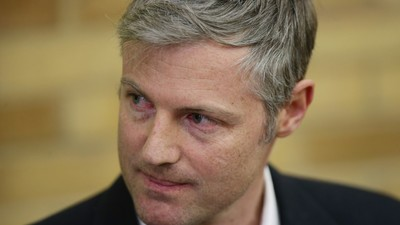 I Spent a Week in Richmond Watching Zac Goldsmith's By-Election Face Plant