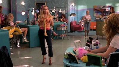 Wie ich durch meinen Job in einem Luxus-Salon die Reichen hassen lernte