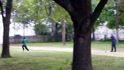 A Judge Just Declared a Mistrial in the Walter Scott Case