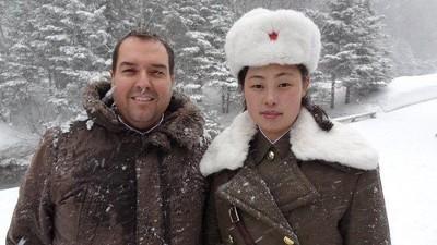 Cómo visitar Corea del Norte